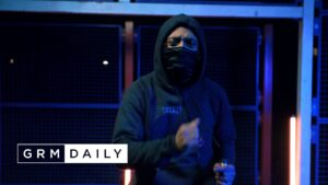 730 S – Trenches [Music Video] | GRM Daily
