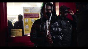 #A92 AO – Play Dirty (Music Video)
