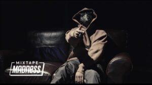Alsz Gambino – Lifestyle (Music Video) | @MixtapeMadness