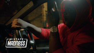 B Money – Know The Half (Music Video) | @MixtapeMadness