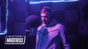Bills – Freestyle (Music Video)   @MixtapeMadness