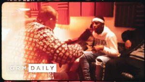 Bowman Ft. Flintz – Break It [Music Video] | GRM Daily