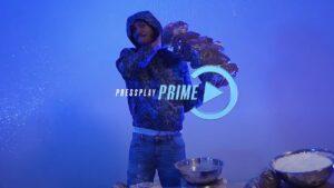 Broadway – Snowfall (Music Video) | Pressplay