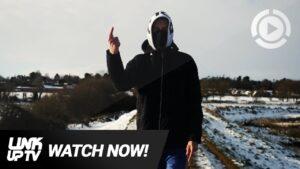 Bugz – Got Heart [Music Video]   Link Up TV