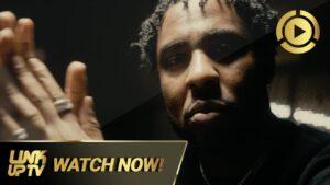 C Biz – Dope Boy (Obsession 2) [Music Video] | Link Up TV