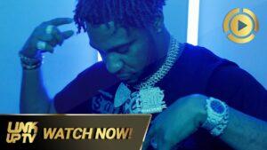 C Biz – Pick Up [Music Video] Link Up TV