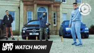 Cameo Brooks x JT – Milli [Music Video]   Link Up TV