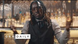 Cavalli Don – Country [Music Video] | GRM Daily