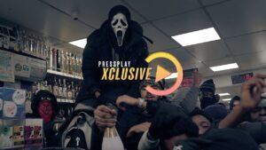 Chappo x Screama (Ice City Boys) – Bestfriends #CSB (Music Video)   Pressplay