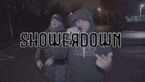 Cheezee & Jaymaker – Tag Team Showerdown   Freestyle [WHOSDABOSS]