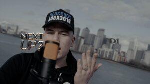 D1 – Next Up? [S3.E27]   @MixtapeMadness