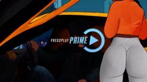 Digitz – 64 Freestyle (Music Video) | Pressplay