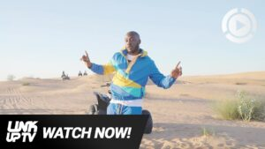 Doller – Money Song [Music Video]   Link Up TV