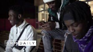 Drico Digits x Rida x Cuban38 – Wet Up [Music Video]   GRM Daily