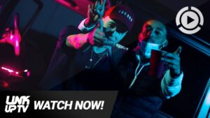 Ess Lav – Foreigns [Music Video] Link Up TV