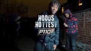 F.E.S – Hoods Hottest (Season 2) | P110