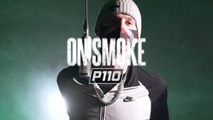 Fantz – On Smoke | P110