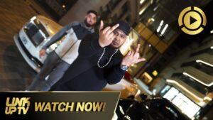 G Bugz x Meez – Money And The Maal | Link Up TV