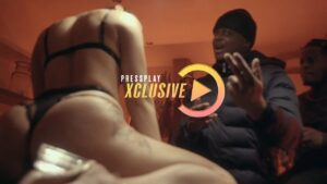 Jax X Ellz – Millz (Music Video)   Pressplay