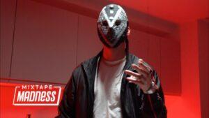 Konny – Menace II Society (Music Video)   @MixtapeMadness