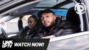 Limitz – Better Days [Music Video]   Link Up TV