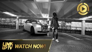 Little Torment – Lonely Road [Music Video] | Link Up TV