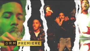 M24 – High Right Now [Music Video] | GRM Daily