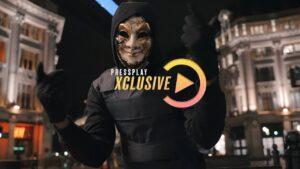 (MB) Buni – No Respawn (Music Video) Prod By FNR Beats   Pressplay