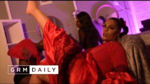 Mulata Feat. YoungO – VIDA LOCA [Music Video]   GRM Daily