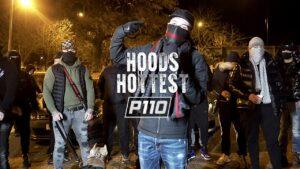 No Dylz – Hoods Hottest (Season 2)   P110