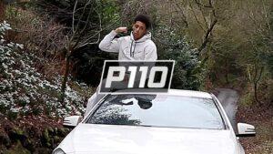 P110 – SWIR – Sleep On [Music Video]