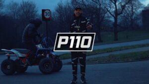 P110 – Tyzer – Round One [Music Video]
