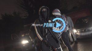 #Pecknarm GD – Opps (Music Video)   Pressplay