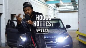 R1 Savv – Hoods Hottest (Season 2) | P110
