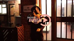 Racks x Floss x Tface – No More (Music Video) | Pressplay