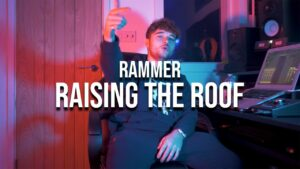 Rammer – Raising The Roof [Official Video]