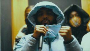 RDP – THE STR8 DROP | @PacmanTV
