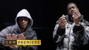 Russ Millions x Tion Wayne – Body [Music Video] | GRM Daily
