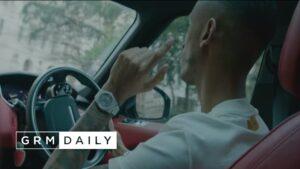 Skel  Jug – Imagine If [Music Video] | GRM Daily