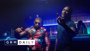 Starmoney ft. Snap Capone – Catfish [Music Video]   GRM Daily