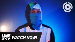 TeeWhy – Phone Me [Music Video] | Link Up TV
