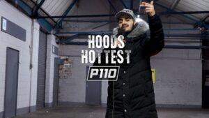 Vecksar – Hoods Hottest (Season 2)   P110