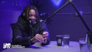 Youngs Teflon talks Call Of Duty 3, Lyricism + MORE   The Hub