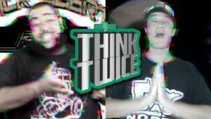 ZM VS KINELL | Don't Flop Rap Battle