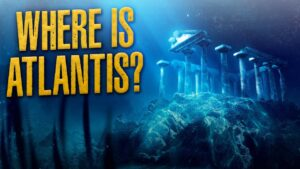 10 Intriguing Theories About Atlantis
