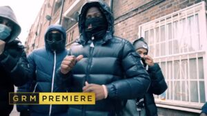 #67 R6 – Notorious Hill [Music Video] | GRM Daily