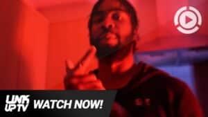 Bankroll B – X-Box [Music Video] | Link Up TV