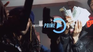 Blackgate Benz Zoe x FTO BigGuy – Check Out 🇺🇸 (Music Video) | Pressplay
