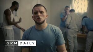 Bonz – Free all my bros [Music Video]   GRM Daily