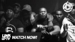 Bossman Birdie x Milli Major – My Way [Music Video]   Link Up TV
